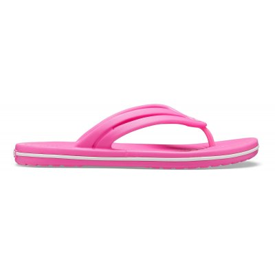Crocband™ Flip W