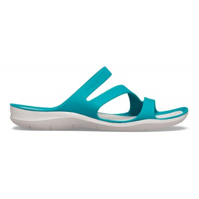 Swiftwater™ Sandal W