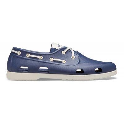 Classic Boat Shoe M