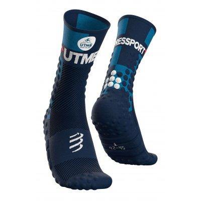 Pro Racing Socks v3.0 Ultra Tr