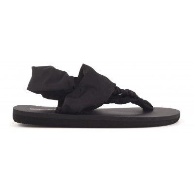 Flip Flop Lycra
