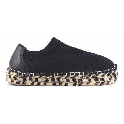 Espasneakers