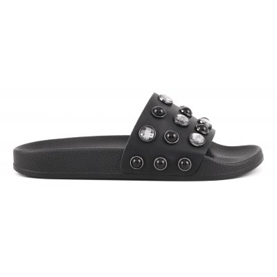 ad6a874ef726 Online Shoes Selling Woman - Crocs