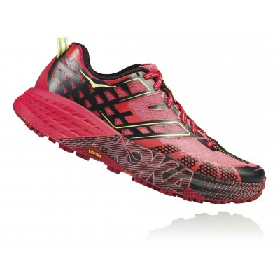 SPEEDGOAT 2 WOMEN'S
