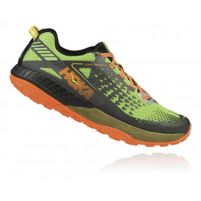 SPEED INSTINCT 2 MEN'S