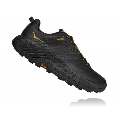 SPEEDGOAT  GTX MEN'S