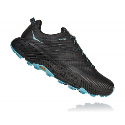 SPEEDGOAT GTX WOMEN'S
