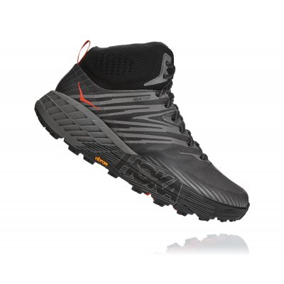 SPEEDGOAT MID 2 GTX MEN'S