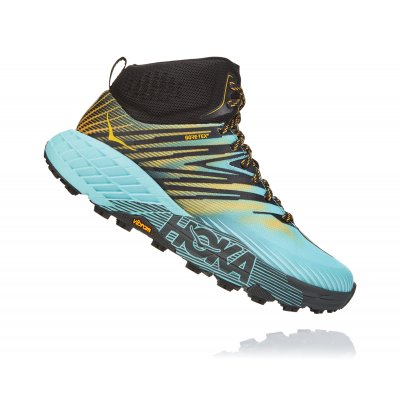 SPEEDGOAT MID  GTX WOMEN'S