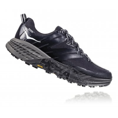 SPEEDGOAT 3 WP WOMEN'S