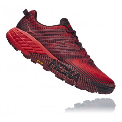 SPEEDGOAT  4 MEN'S