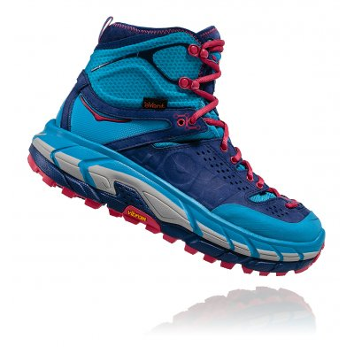 TOR ULTRA HI WP WOMEN'S