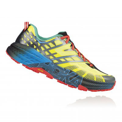 SPEEDGOAT 2 MEN'S