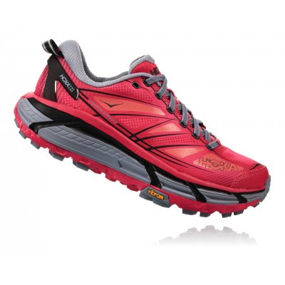 MAFATE SPEED 2 WOMEN'S