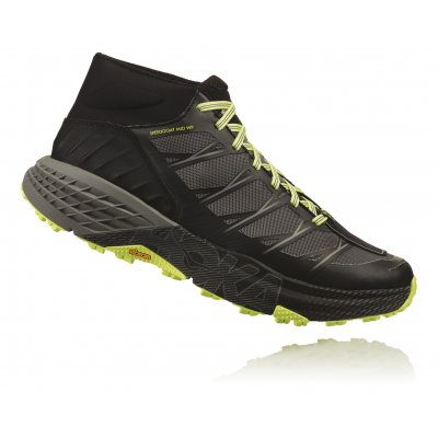 SPEEDGOAT MID WP MEN'S