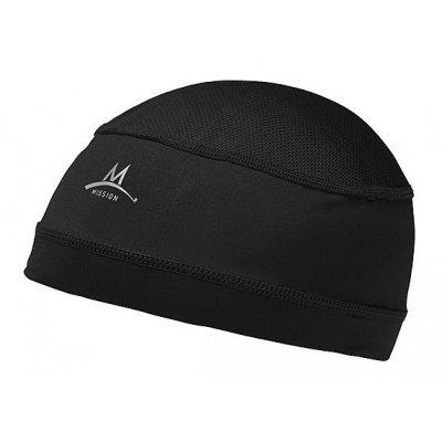 Enduracool Helmet Liner - Blac