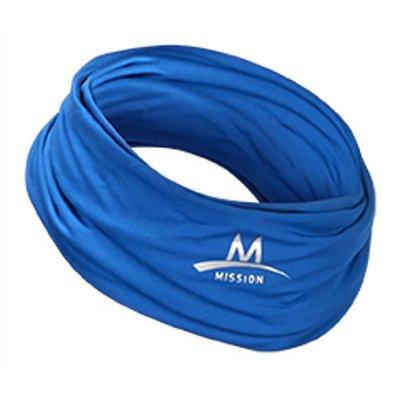 Multi Cool Blue