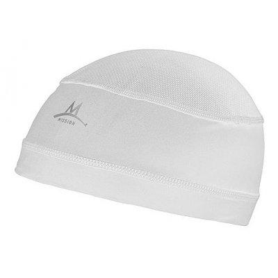 Helmet Liner White