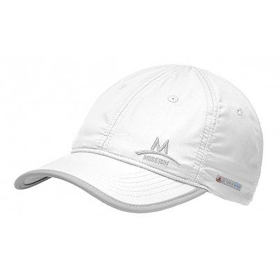 Enduracool Performance Hat - W