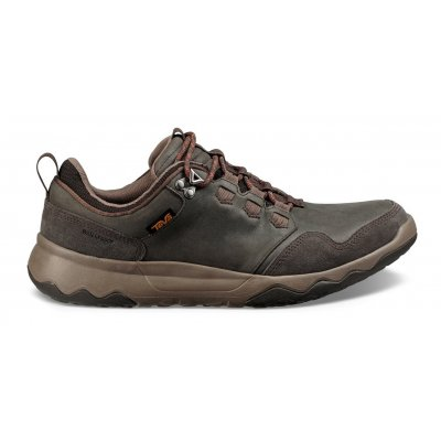 Arrowood Lux WP scarpa uomo