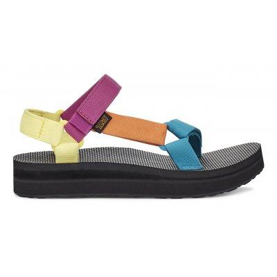 Midform Universal Sandalo W
