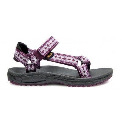 Winsted sandalo W