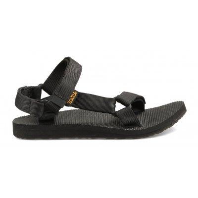 Original Universal W sandalo
