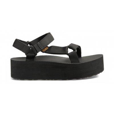 Flatform Universal W sandalo