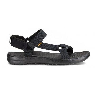 Sanborn Universal Sandalo M