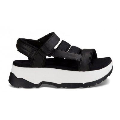 Zamora sandalo W