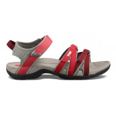 Tirra W Sandalo W