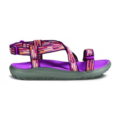 Terra-Float Livia Childrens'