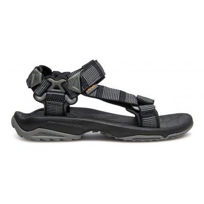 Terra Fi Lite Sandalo M