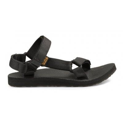 Original Universal Sandalo W