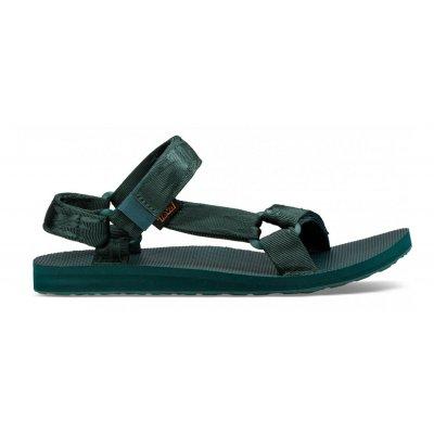 Original Universal Sandalo M