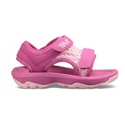 Psyclone XLT Sandalo Toddler