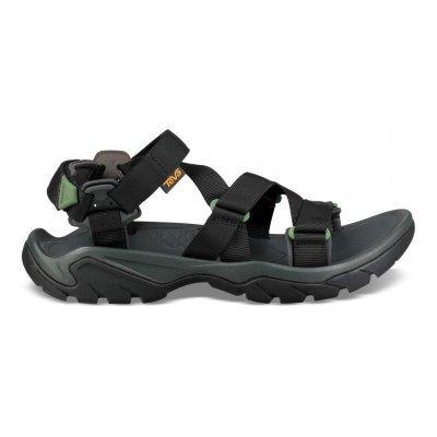 Terra Fi 5 Sport Sandalo M