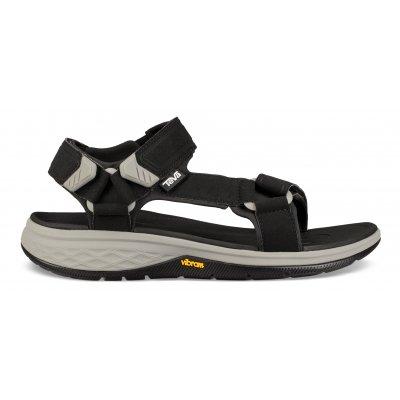 Strata Universal Sandalo M