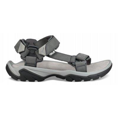 Terra Fi 5 Universal LTR Sandalo M