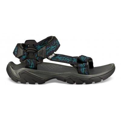 Terra Fi 5 Universal Sandalo M