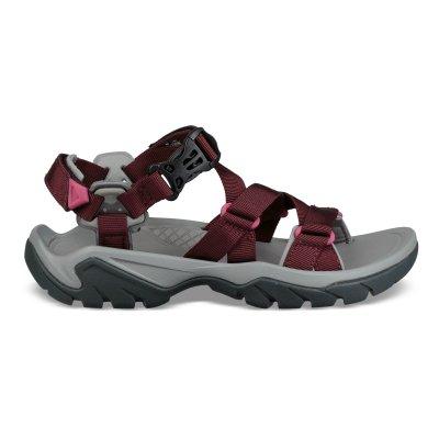 Terra Fi 5 Sport Sandalo W