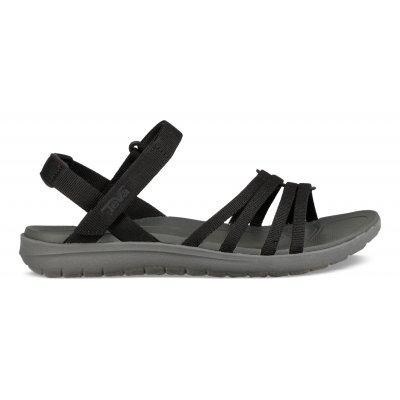 Sanborn Cota Sandal