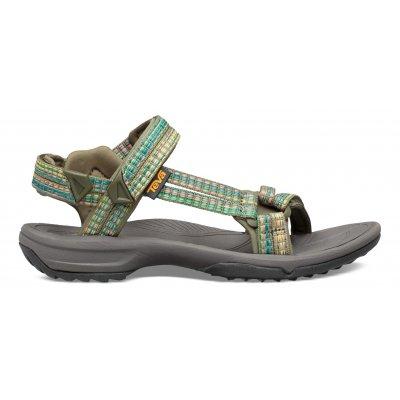Terra Fi Lite Sandalo W
