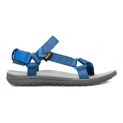Sanborn Universal Sandalo W