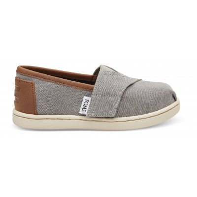 watch 14c73 adc8b Online Shoes Selling Toms - ParagonShop