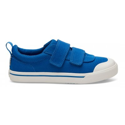 Blue Canvas Doheny Y