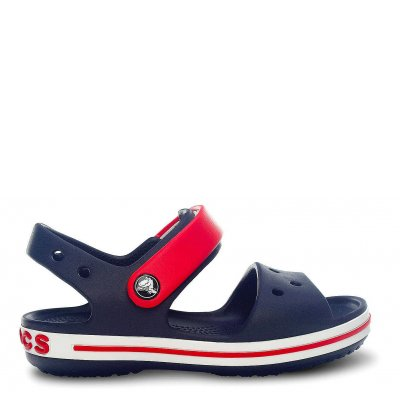 selezione premium 754c5 30d86 Infradito & Sandali Crocs Bambina - Calzature Crocs Bambina ...