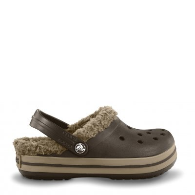 free shipping 1dbad c3bdd Vendita Calzature Crocs Bambina Online | Crocs Italia