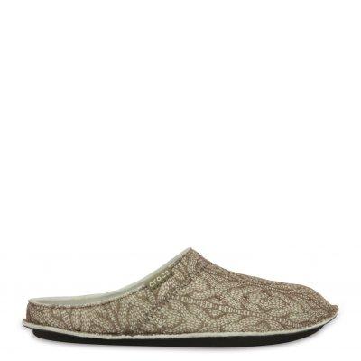 innovative design 1a3fc b33e2 Collezione Invernale Crocs Outlet - Calzature Crocs Outlet ...