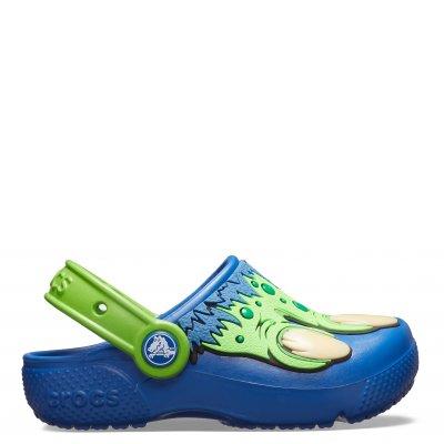 separation shoes f3081 9f370 Calzature Crocs Calzature OnlineItalia Crocs Bambino Vendita ...